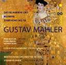Mahler's Tenth