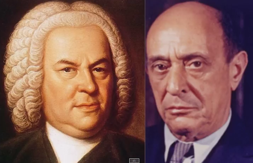 brahms the progressive schoenberg essay Shaped as it is by arnold schoenberg's 1947 essay brahms the progressive schoenberg painted brahms as a harbinger of the rise and fall of brahms the.